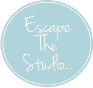 Escape The Studio - Photographer in  Suffolk